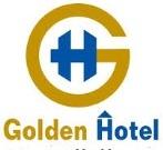 Khách sạn Golden Nội Bài