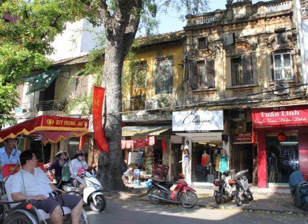 Đón Nội Bài về Nguyễn Hữu Huân Hoàn Kiếm:250k/4 chỗ