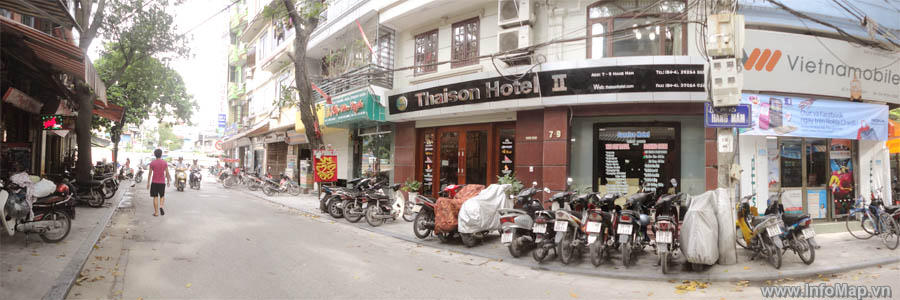 Đón Taxi Nội Bài về Hàng Mắm Hà Nội.Giá :250k/xe 4 chỗ