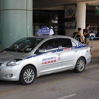 Giá cước Taxi Sao Nội Bài-Taxi Nội Bài