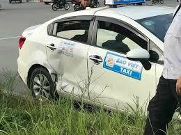 Taxi Sao Việt Hà Nội,Số điện thoại và giá cước-Taxi Nội Bài