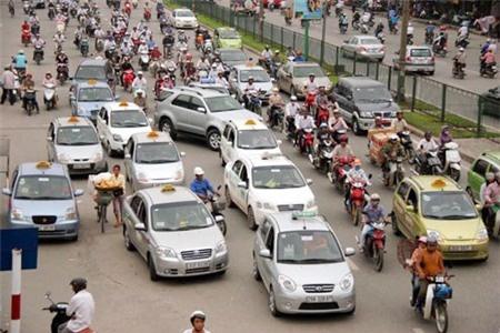 Taxi 12 Hà Nội,Số điện thoại bảng giá -Taxi Nội Bài