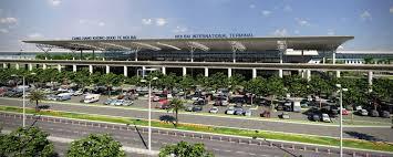 Nhà Ga T2 Sân Bay Nội Bài-Taxi Nội Bài