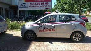 Taxi Hùng Vương Hà Nội,Số điện thoại,Giá cước-Taxi Noi Bai