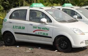 Taxi Thu Hương Hà Nội,Số điện thoại bảng giá-Taxi Nội Bài
