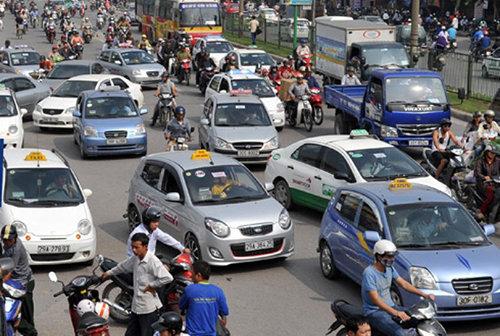 Taxi Havina Hà Nội,Số điện thoại và giá cước-Taxi Nội Bài