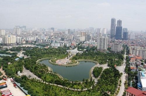 Taxi Nội Bài đi Yên Hòa Cầu Giấy Hà Nội 250.000đxe 4 chỗ