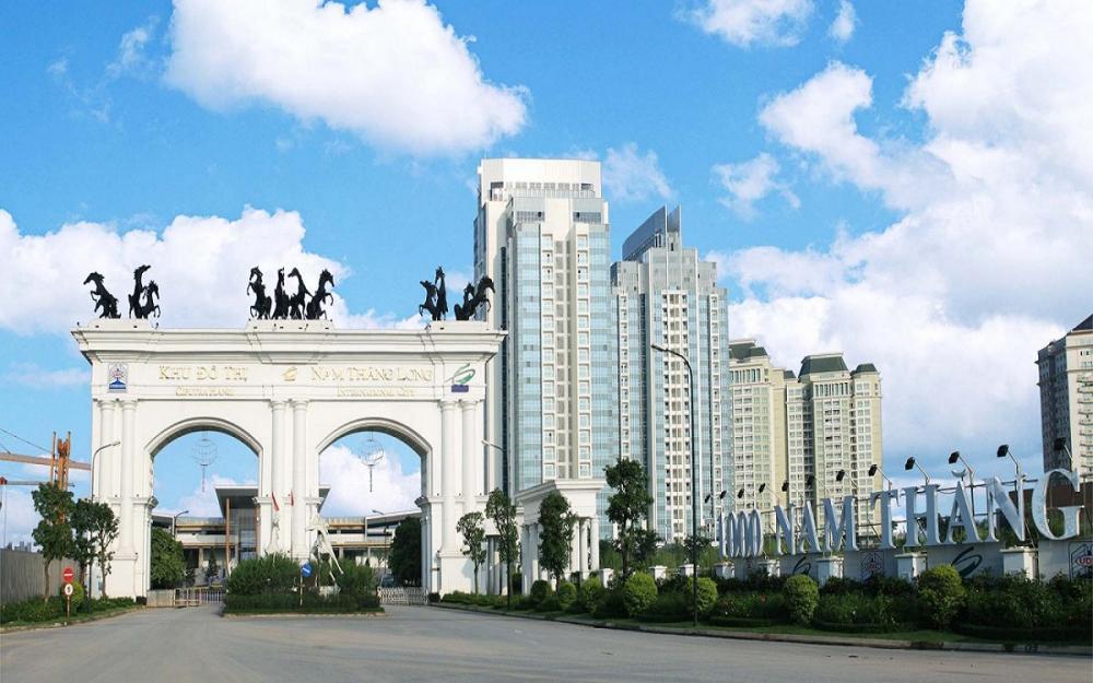 Taxi Nội Bài đi Phú Thượng Tây Hồ Hà Nội 250.000đ xe 4 chỗ