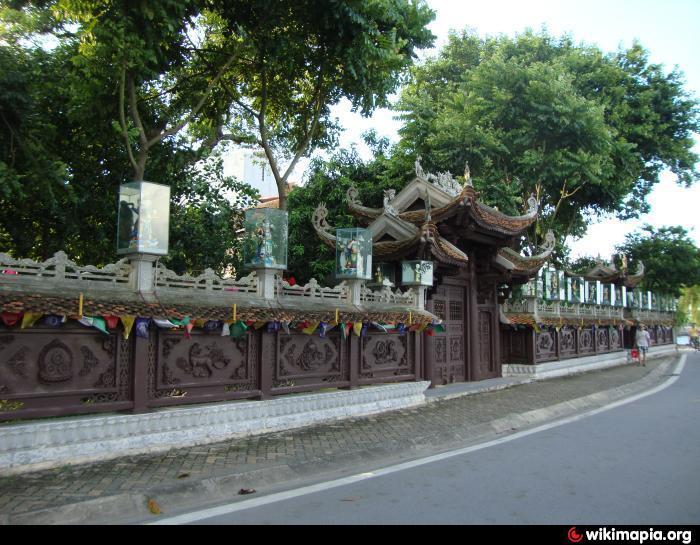 Taxi Nội Bài đi Xuân La Tây Hồ Hà Nội 250.000đ xe 4 chỗ