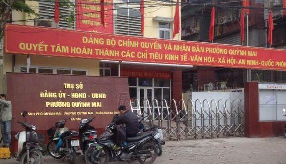 Taxi Nội Bài đi ktt Nguyễn Công Trứ,Quỳnh Mai,Trương định Hai Bà Trưng Hà Nội 250k xe 4 chỗ