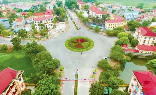 Cước xe Taxi Nội Bài đi Lâm Thao Phú Thọ Trọn Gói Giá Rẻ
