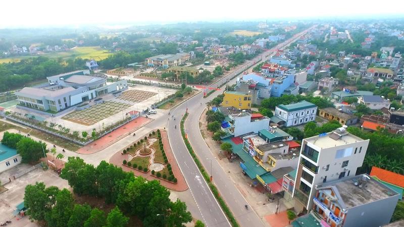 Cước xe Taxi Nội Bài đi Phù Ninh Phú Thọ Trọn Gói Giá Rẻ