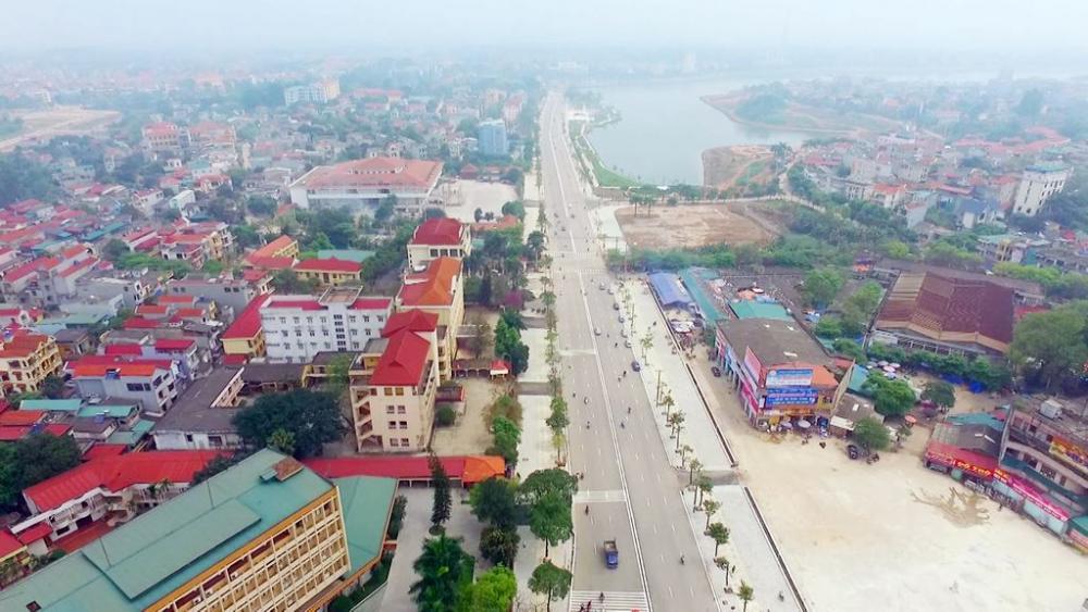 Cước xe Taxi Nội Bài đi Thanh Thuỷ Phú Thọ Trọn Gói Giá Rẻ