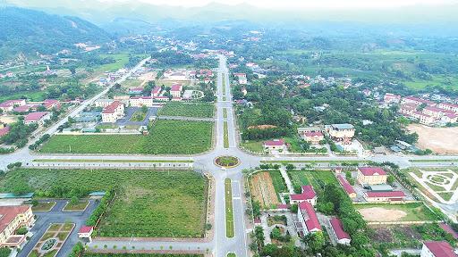 Cước xe Taxi Nội Bài đi Tân Sơn Phú Thọ Trọn Gói Giá Rẻ