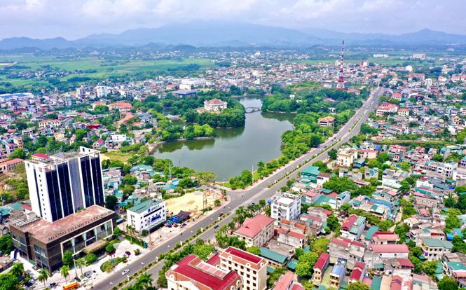 Cước xe Taxi Hà Nội đi Tuyên Quang Trọn Gói Giá Rẻ