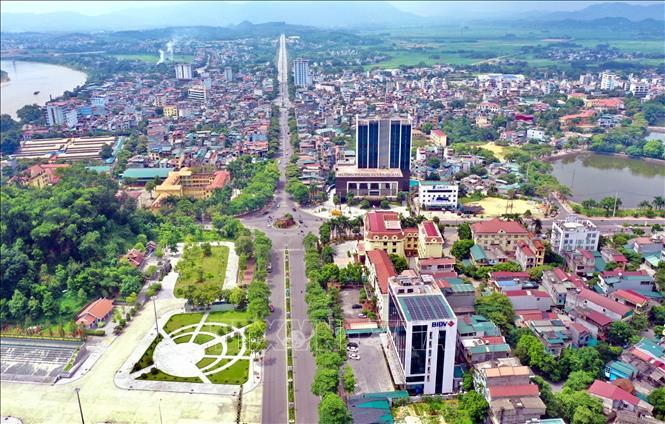 Cước xe Taxi Nội Bài đi Thành Phố Tuyên Quang Trọn Gói Giá Rẻ