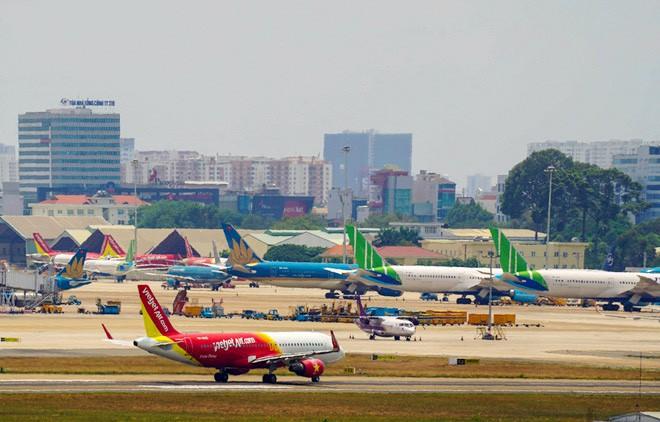 SkyTeam và hãng hàng không Viet Nam Airlines hợp tác Liên Minh